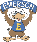 Emerson Parkside Academy  Logo