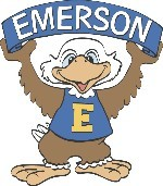 Emerson_CuteEaglelarge_Master.jpg